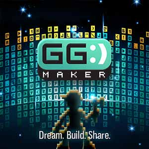 Buy GG Maker CD Key Compare Prices