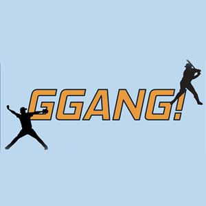 Buy GGANG CD Key Compare Prices