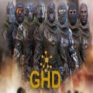 Buy GHD CD Key Compare Prices