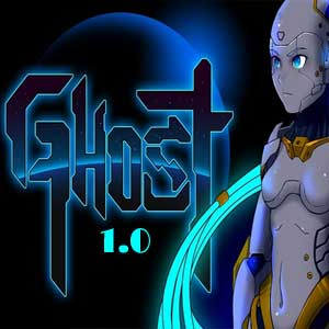 Buy Ghost 1.0 CD Key Compare Prices