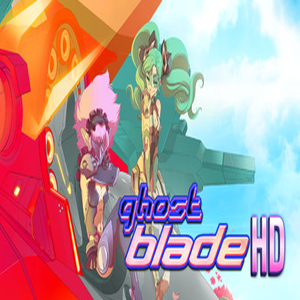 Buy Ghost Blade HD Xbox One Compare Prices