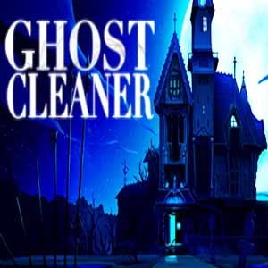 Buy Ghost Cleaner CD Key Compare Prices