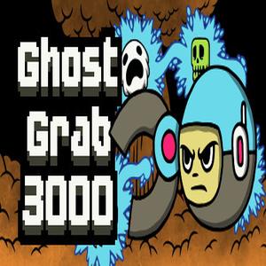 Ghost Grab 3000