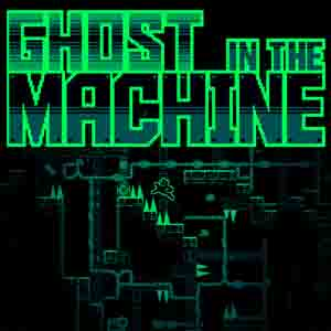 Buy Ghost in the Machine CD Key Compare Prices