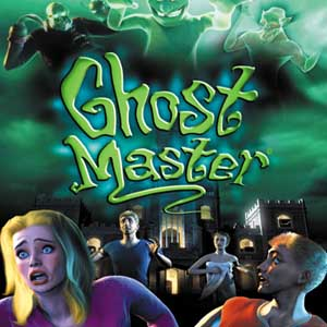 Buy Ghost Master CD Key Compare Prices