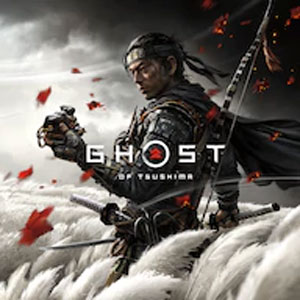 Buy Ghost of Tsushima PS5 Compare Prices
