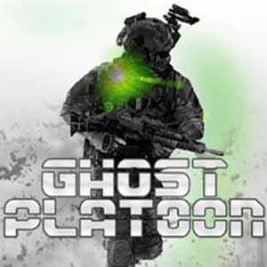 Buy Ghost Platoon CD Key Compare Prices