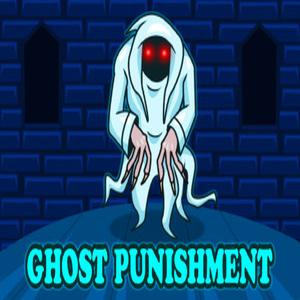 GHOST PUNISHMENT