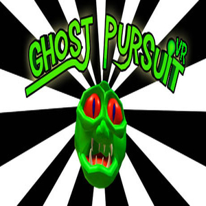 Buy Ghost Pursuit VR CD Key Compare Prices