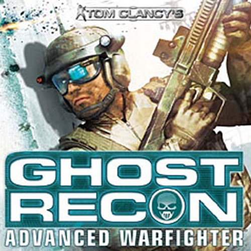 Buy Ghost Recon Advanced Warfighter CD Key Compare Prices