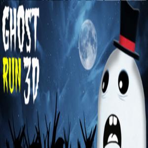 Ghost Run 3D