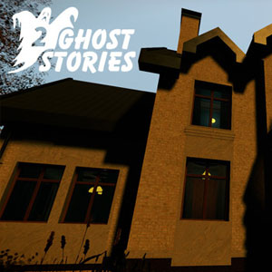 Ghost Stories 2