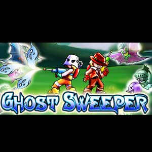Buy Ghost Sweeper CD Key Compare Prices