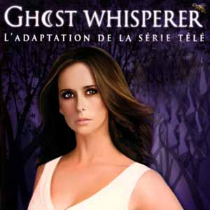 Buy Ghost Whisperer CD Key Compare Prices
