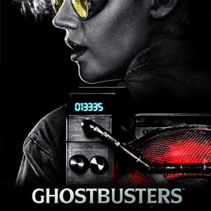 Buy Ghostbusters CD Key Compare Prices