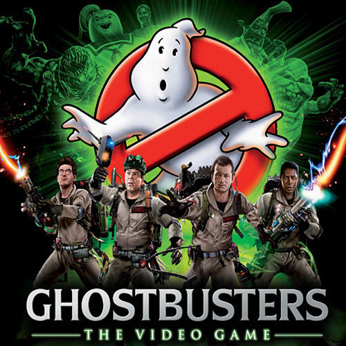 Buy Ghostbusters The Videogame CD Key Compare Prices