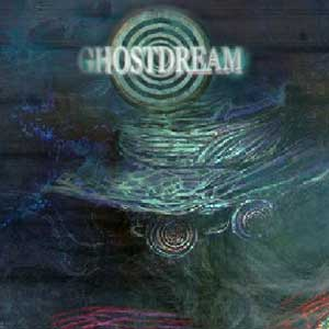 Buy Ghostdream CD Key Compare Prices