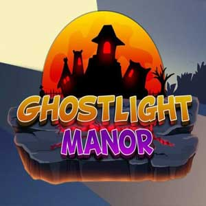 Buy Ghostlight Manor CD Key Compare Prices