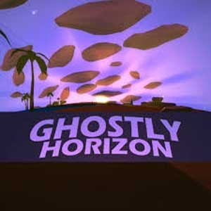 Buy Ghostly Horizon CD Key Compare Prices