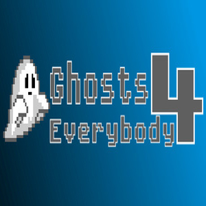 Ghosts 4 Everybody