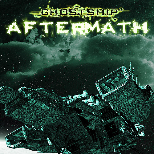 Buy Ghostship Aftermath CD Key Compare Prices
