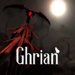 Buy Ghrian CD Key Compare Prices