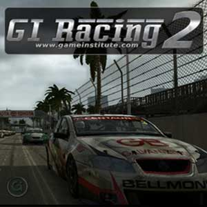 Buy GI Racing 2.0 CD Key Compare Prices