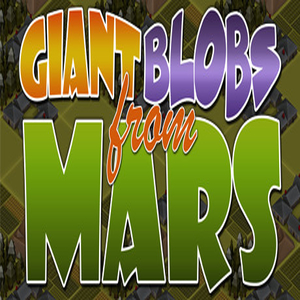 Buy Giant Blobs From Mars CD Key Compare Prices