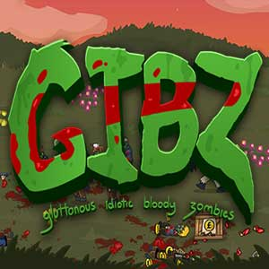 Buy GIBZ CD Key Compare Prices