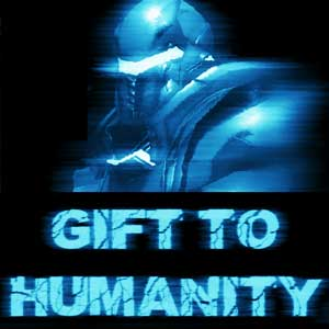 Buy Gift to Humanity CD Key Compare Prices