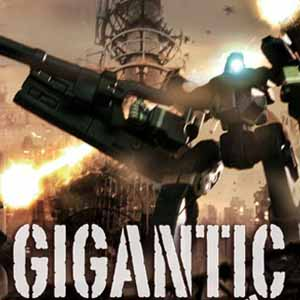 Buy Gigantic Xbox One Code Compare Prices