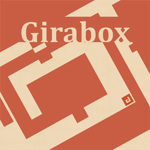 Girabox