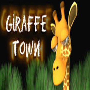 Buy Giraffe Town CD KEY Compare Prices