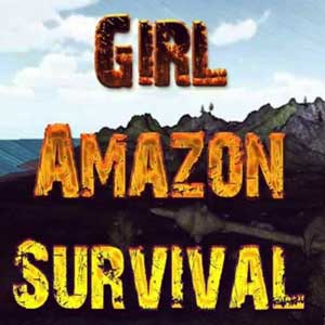 Buy Girl Amazon Survival CD Key Compare Prices