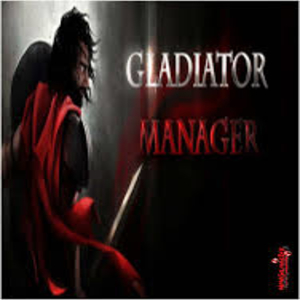 Buy Gladiator Manager CD Key Compare Prices