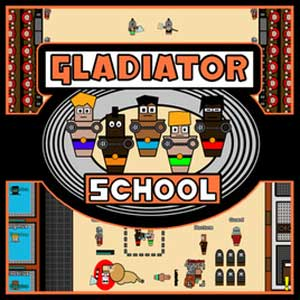 Buy Gladiator School CD Key Compare Prices