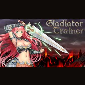 Buy Gladiator Trainer CD Key Compare Prices