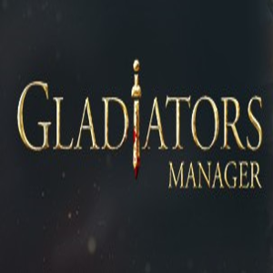 Gladiators Manager