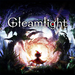 Buy Gleamlight CD Key Compare Prices