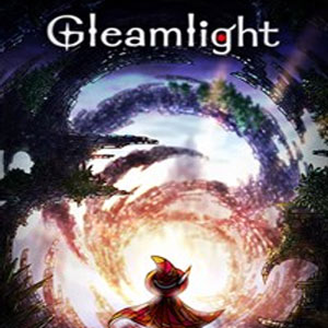 Buy Gleamlight Xbox One Compare Prices