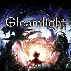 Buy Gleamlight Nintendo Switch Compare Prices
