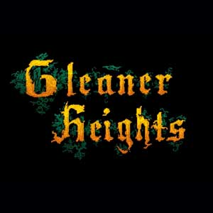 Buy Gleaner Heights CD Key Compare Prices