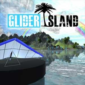 Buy Glider Island CD Key Compare Prices