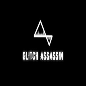 Glitch Assassin