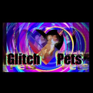 Buy Glitch Pets CD Key Compare Prices