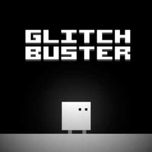 Glitchbuster