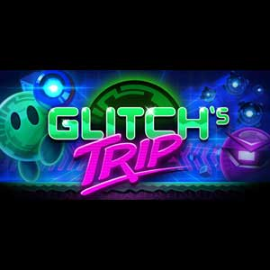 Buy Glitchs Trip CD Key Compare Prices