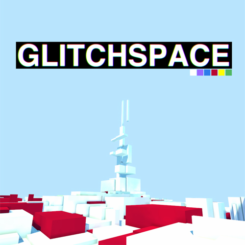 Buy Glitchspace CD Key Compare Prices