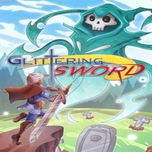 Buy Glittering Sword Xbox Series Compare Prices