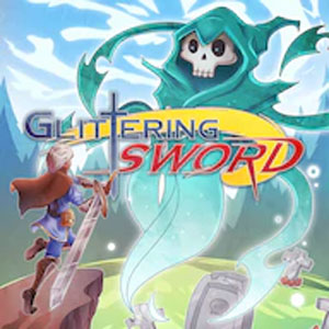 Buy Glittering Sword CD Key Compare Prices